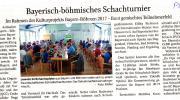 20170603_Schachturnier.jpg
